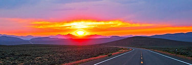 Highway50_Featured_edited.jpg