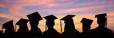 graduation-header-1.jpg