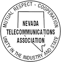 NTA Logo transparent.png