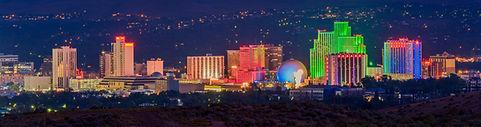 Skyline of Reno Nevada USA at Dusk_edited.jpg