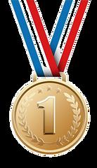 gold medal_edited.png