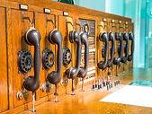 Historical, telecommunication, .jpg