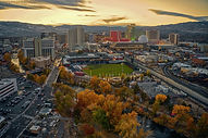 Reno is the other, lesser known Gambling Oasis in Nevada.jpg