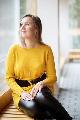 Johanna_Blomqvist_006.jpg