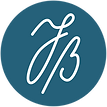 JB_LOGO_round_blue_with_white.png