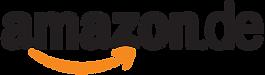 Amazon.de-Logo.svg_.png
