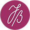 JB_LOGO_round_pink_with_white.png