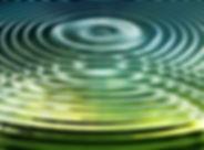wave-1521130_1920.jpg