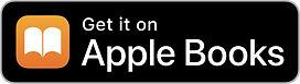 US_UK_Apple_Books_Badge_Get_CMYK_071818.