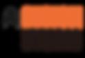 cs logo color-3-1.png
