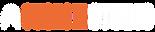 cs logo color-3-3.png