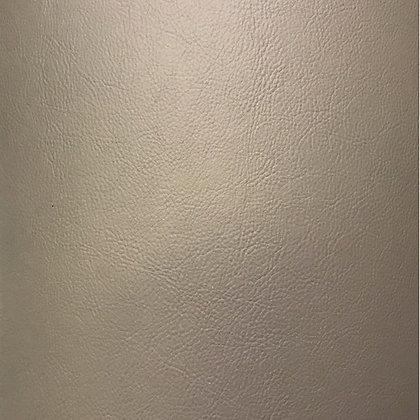 1141B
