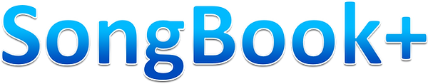 SongBook4WebPageTitle.png
