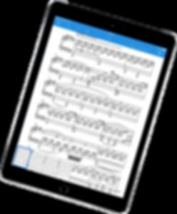 SongBook4WebPageIpadBlack.png