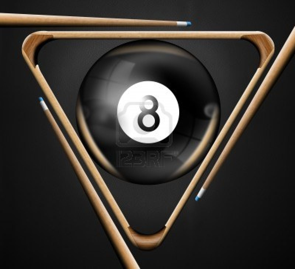 The Pool Table Pro Preowned Services - Online pool table sales