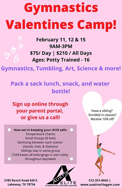 Valentines Flyer for Website.png