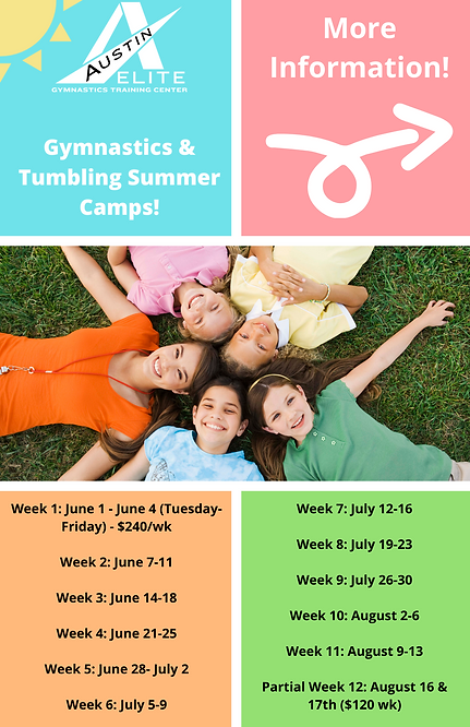 Summer Camp Website 1.png