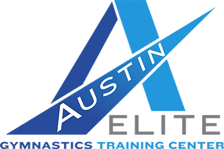 AE_Logo_Complete_Color (1).png