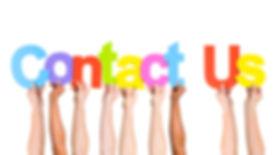 Contact us jpeg.jpg