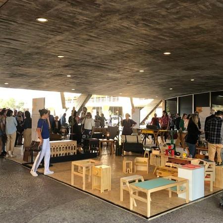 Semana Design Rio 2018