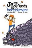 harcelement.png