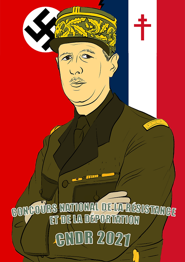 charles-de-gaulle finie.png