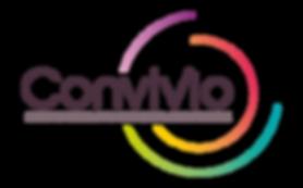 sponsors-staderennais-logo-convivio.png