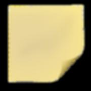 AdobeStock_238525634.png