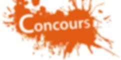 concours-acces-grandes-ecoles-20161.jpg