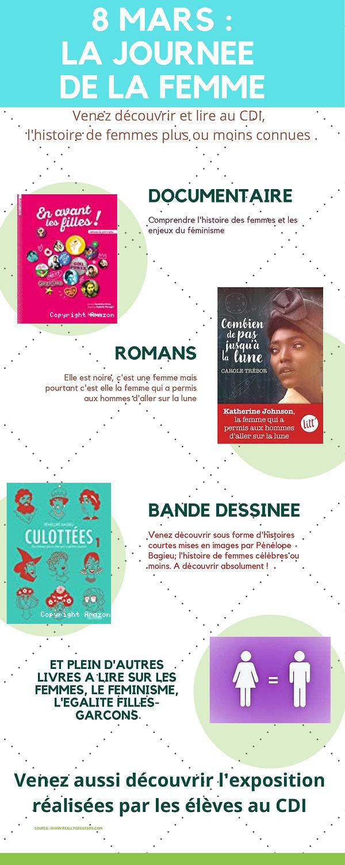 LA JOURNEE DE LA FEMME-2.jpg