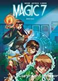 magic 7.png