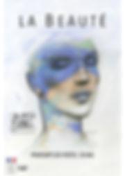 recommandations_-_affiche_sans_logo-2.jp