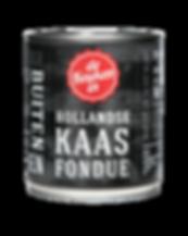 Kaasfondue_01 (2)_edited.png