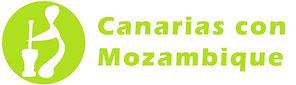 logo-canarias-con-mozambique.jpg