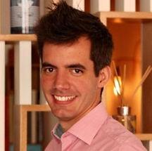Felipe Roquette.jpeg