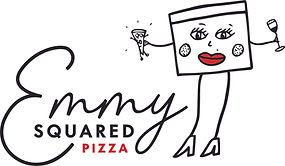 Emmy PRIMARY LOGO - LOCK-UP.jpg