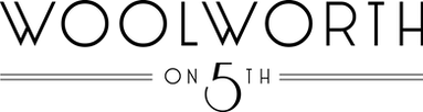 Woolworth Logo BLACK.png