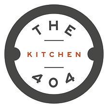 The404_RGB_Kitchen.jpg