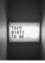 taco-dirty-to-me-otm-cr-aio-tdt-22706033
