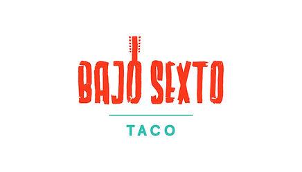 Bajo_Logo_RGB-WHT BKGD.jpg
