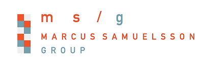 MSG_Latest_Logo_June17-(1).png