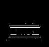 Bajo-Logo-Black.png