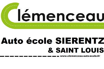 Clémenceau.png