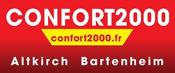 logo-confort 2000-1 (3).png