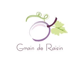 Grain de raisin.png