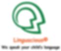 Linguacious_logo_Brandon.png