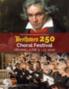 Beethoven250 Poster.png
