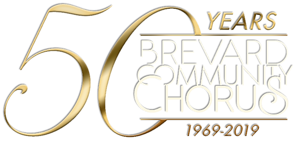 BCC 50 Years Logo.png