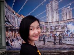 IMG_20130219_081319