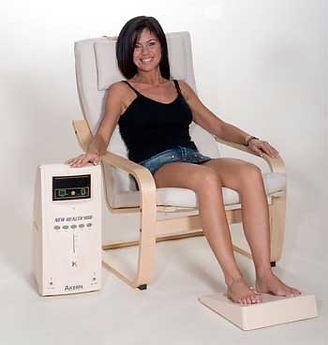 donna-seduta-su-NH1.jpg